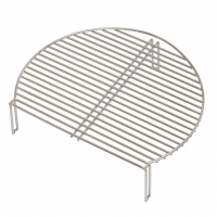 Grillrost 3. Stock LeCHEF